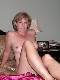 Your wife, Wifes pics, Wifes pic, Wife pics, Wife pic, Wife babes