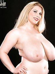 Bbw ass, Huge ass, Huge tits