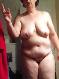 My wife, Mature bbw, Bbw mature, Wife