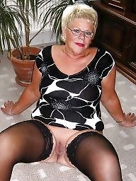 Amateur, Mature, Glasses, Amateur mature, Mature amateur, Milf