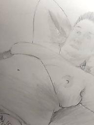 X-art, S&m art, S m art, Matures lesbians, Matures x art, Mature lesbians
