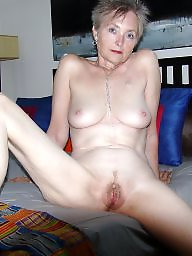 Stock,granny, Mature grab, Grannies stockings, Granny stockings, Granny stocking, Grabbed