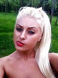 Women blonde, Romanian women, Romanian blonde, Romanian asses, Dana romanian, Dana