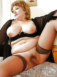 Mature stockings, Mature bbw, Bbw mature, Bbw stockings