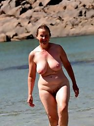 Naked matures, Naked mature, Naked beach, Nake mature, Matures naked, Matures in beach