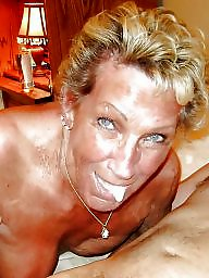 Shaved mature, Mature hairy, Shaved milf, Milf hairy, Shave, Hairy milf