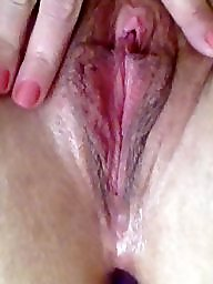 T masturbation, Sex new, New toy, Masturbing, Masturbation, Masturbating