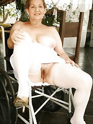 Matures grannys, Mature, grannys, Grannies granny grannys bbw, Grannys matures, Grannys big boobs, Grannys big ass