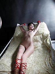 히나ㅏㅌ, 초ㄱ수, 초ㄷ, 중국 섹스