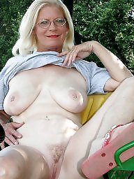 Amateur mature, Matures, Mature, Lady, Mature amateur, Milf