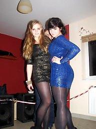 Upskirt,legs, Upskirt stocking amateur, Upskirt stockings amateur, Upskirt sexy, Upskirt amateur stockings, Stocking amateur leggings