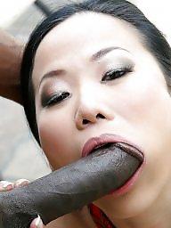 Asian black, Asian interracial, Cock, Cocks