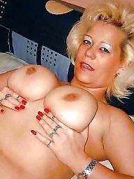 Granny big boobs, Mature big tits, Granny tits, Mature busty, Busty granny, Granny big tits