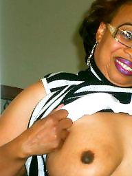 Ebony milf, Milf ebony, Black milfs, Ebony milfs, Ebony amateur