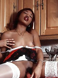 You me, Stockings ebony, Stocking to`s, Stocking ebonies, Me doing me, Ebony stocking s