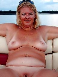 The lake, Mature lake, Mature fun, Matur fun, Fun matures, Lake mature