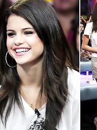 The queen, The brunette, Queening, Queen p, Selena-gomez, Selena gomez blowjob