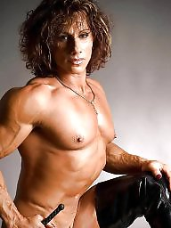 Womanly milf, Woman milf, Musceled, Muscele, Milfs woman, Flash milf amateur