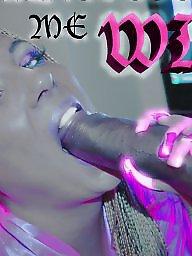 Interracial captions, Caption, Cuckold captions, Interracial cuckold, Interracial caption, Cuckold