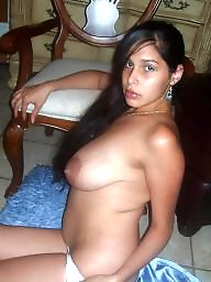 Mom areolas amateur big