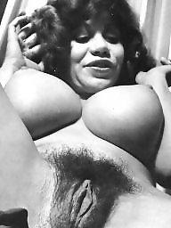 Hairy, Hairy bush, Hair, Bush, Hairy big boobs, Dark