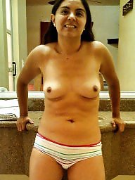 Mties, Mature vero, Amateur mature hairy, Mature hairy, Hairy mature, Amateur mature