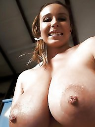 Big areolas, Big nipple, Big nipples, Nipple, Tits, Big boobs