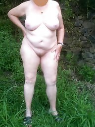 Bbw outdoor, Mature outdoor, Amateur mature, Outdoor mature, Mature bbw, Bbw mature