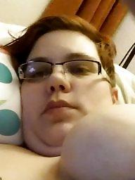 Bbw nipples, Nipple, Nipples