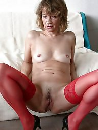Amateur granny, Amateur hairy, Hairy granny, Hairy grannies, Granny hairy, Mature big