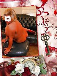 Valentin, Slut nylons, Nylons milf, Nylons mature, Nylon milfs, Nylon milf