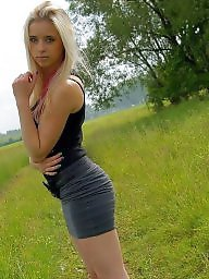 Youngs girls, Youngs girl, Young-babes, Young teen girls, Young girls teen, Young girl amateur
