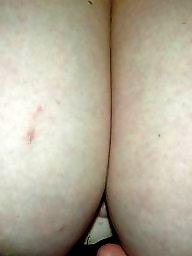 Mature big tits, Fat, Fat tits, Big boobs amateur, Mature big boobs, Big mature