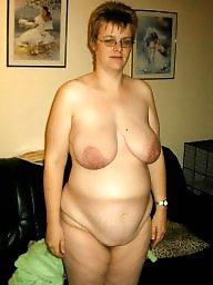 Saggy tits, Amateur mature, Mature saggy, Saggy mature, Mature saggy tits, Saggy