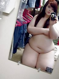 Young teen bbw, Young bbws, Young bbw amateur, Young bbw, Young amateur bbw, Teen chubby amateur