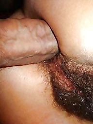 Hairy anal, Hairy fuck, Anal hairy, Anal