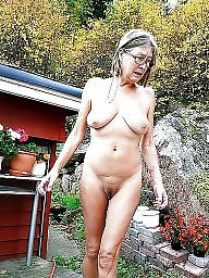 Granny, Granny boobs, Mature pussy, Hairy mature, Grannies, Grannys