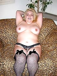 X fat matures, Mature fat bbw, Fat matures, Fat mature}, Fat mature, Mature fat