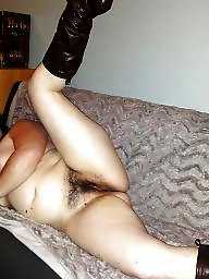 Wifes public, Wife public, Wife milf public, Public wife, Public amateur wife, Nudity wife