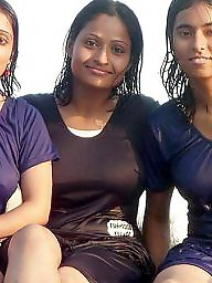 Indian voyeur, Indian teen, Indian girl, Indian girls, Teen nude, Teen indian