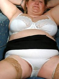 Bbw granny, Grannies, Granny boobs, Granny big boobs, Granny mature, Big granny