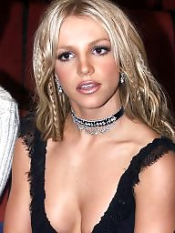 Celebrities, Celebrity, Britney spears
