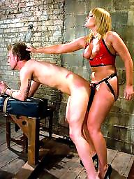 Toy toys anal, Toy femdom, Toy anal, Strapôn, Straps, Strappings