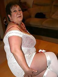 White matures, White bbws, White bbw boobs, White boobs bbw, White boobs, Seeing mature
