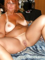 Amateur mature, Milf, Mature amateur, Mature, Matures