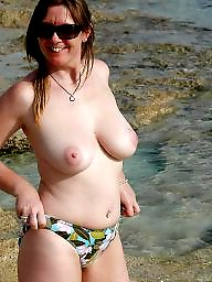 Wife, Uk wife, Uk mature, Uk milf, Mature amateur, Mature wife