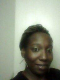 Tribute pics, Ebony tribute, Ebony pic, Black pics, Tribute black, Ebony pics