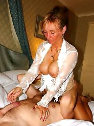 Grandma, Mom, Amateur mature, Grandmas, Amateur mom, Mature mom