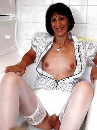 Mature public, Pussy flash, Mature pussy, Public mature, Flashing pussy, Fat pussy