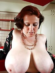 Huge tits, Huge boobs, Huge, Bbw huge boobs